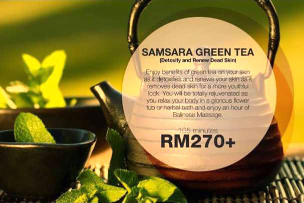 Samsara-Green-Tea