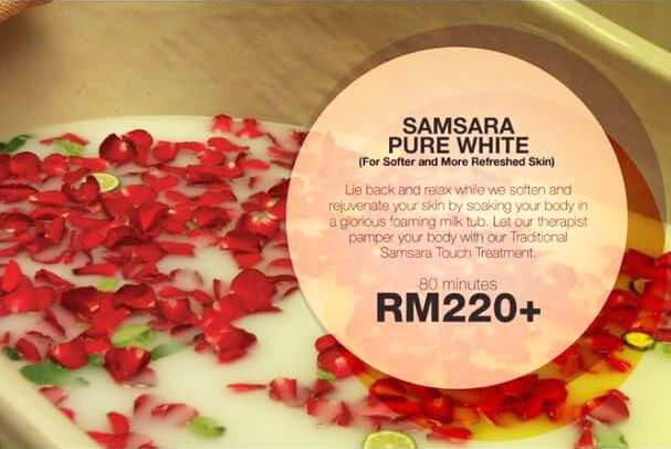 Samsara-Pure-White