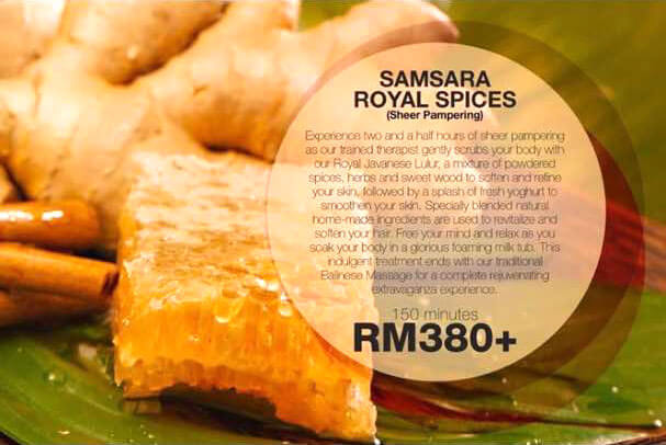 Samsara-Royal-Spices