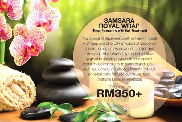 Samsara-Royal-Wrap